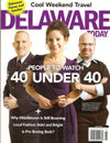 Delawaretodaymay2008